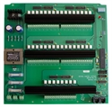 Picture of Controller Board ONLY